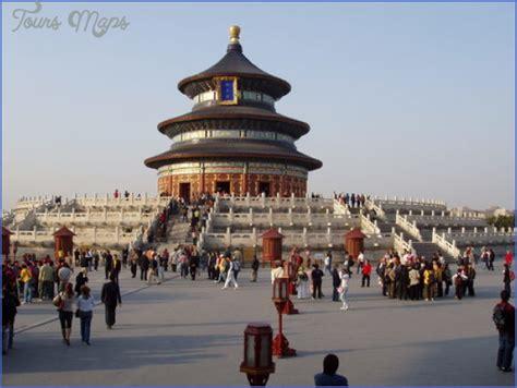 beijing tourism bureau beijing travel guide toursmaps com
