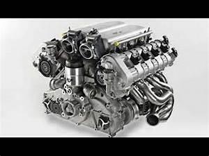 Moteur V8 A Vendre : moteur v8 montage youtube ~ Medecine-chirurgie-esthetiques.com Avis de Voitures