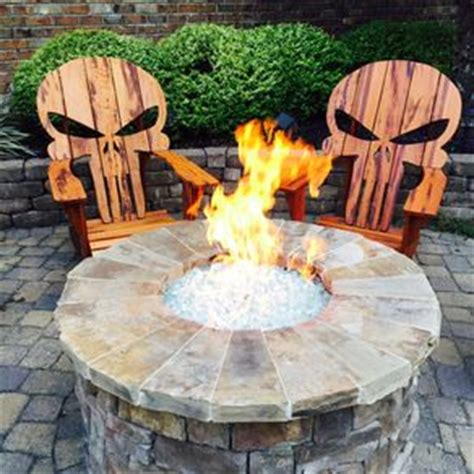 custom outdoor furniture custommade