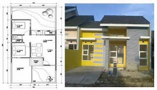 Gambar Rumah Kost Auto Design Tech Renang Related Keywords Suggestions Renang Long Tail Gambar Denah Rumah Minimalis 2 Lantai 4 Kamar Tidur Kamar
