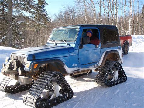 jeep tj tracks jeep cars jeep jeep