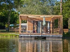 camping maison insolite ventana blog With camping la baule avec piscine couverte 17 mobil home 224 guerande location vacances loire atlantique