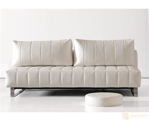 most comfortable sleeper sofa 2015 most comfortable modern sofa sofa menzilperde net