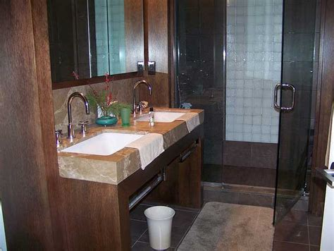 siege social zara bathroom remodeling ideas for mobile 100 images 732
