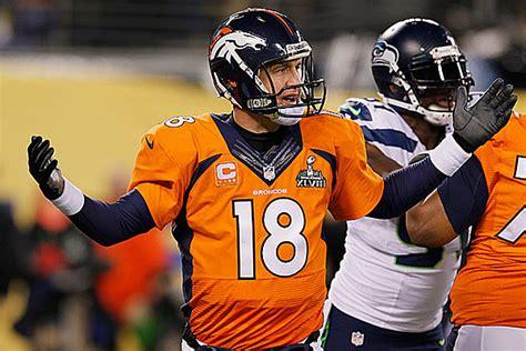 Furious Broncos Fan Has Epic Nsfw Meltdown During Super Bowl