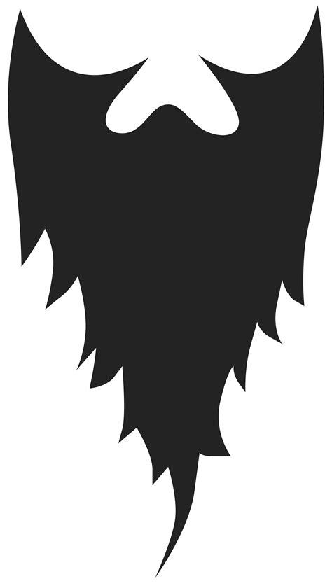 Beard Clip Beard Clipart Clipground