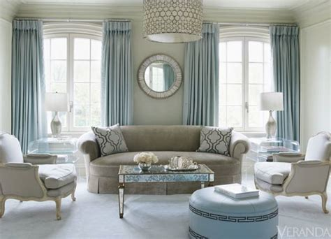 and taupe living room ideas 17 best ideas about taupe living room on