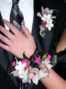 wrist corsage prices prom fashion color and fashion