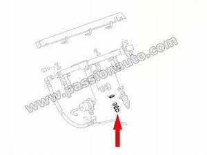 Joint D Injecteur : joints torique d injecteur pochette de joints 944 passionauto com passionauto com ~ Gottalentnigeria.com Avis de Voitures