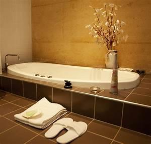 Plombier Levallois Perret : r novation maison levallois perret renovation 92300 ~ Premium-room.com Idées de Décoration