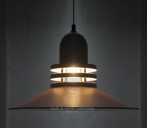 new rustic pendant light black iron modern ceiling fixture
