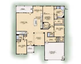 house floor plans with photos schumacher homes house plan detail