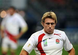 Flashback, Underdogs, England, Lose, Rugby, World, Cup, Final