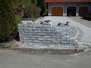 Granit Abdeckplatten Preis : granit steine granitstein leistensteine mauersteine 40 x 20 x 10 cm 3 70 4932 kirchheim ~ Markanthonyermac.com Haus und Dekorationen