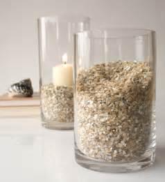 vase decoration ideas finishing touch interiors