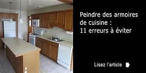 peindre des armoires en bois 13 2 de cuisine ch232ne With peindre des armoires de cuisine en bois
