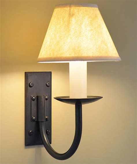 dunford wrought iron picture light dunford wrought iron