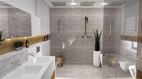 salle de bain sans fenetre eviter l humidit 233 dans une salle de bain sans fen 234 tre
