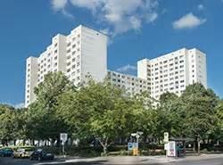 Gm Tischlerei Berlin by Gm Tischlerei
