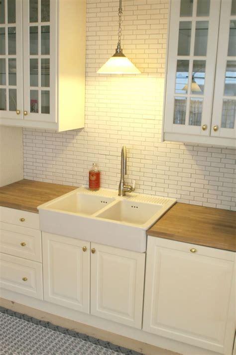 pendant lighting kitchen sink pendant light kitchen sink pixball 7408
