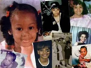 Lisa Lopes speaks about the showbiz - my little Memory ...