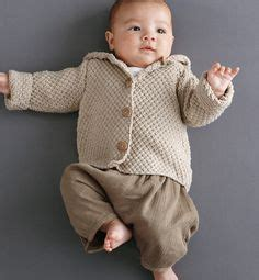 le kartell bourgie petit modele 1000 images about tricot layette on layette tricot and bebe