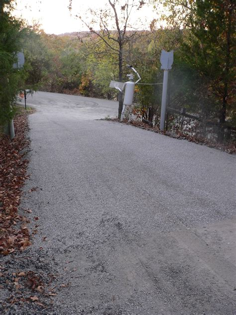 downhill driveway challenges creativeartworksblog