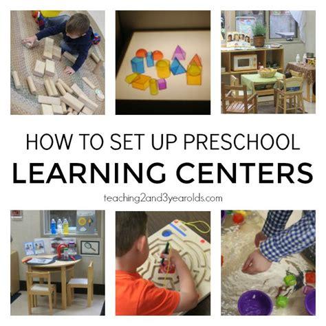 best 25 preschool learning centers ideas on 354   3c09b7feac7c79d51b5fb264d1f96d9e preschool learning centers preschool classroom