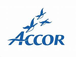 Accor Automobiles : save up to 40 accor hotels in europe from 57 a day ~ Gottalentnigeria.com Avis de Voitures