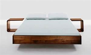 Wood - Furniture biz Products Bedrooms Zeitraum