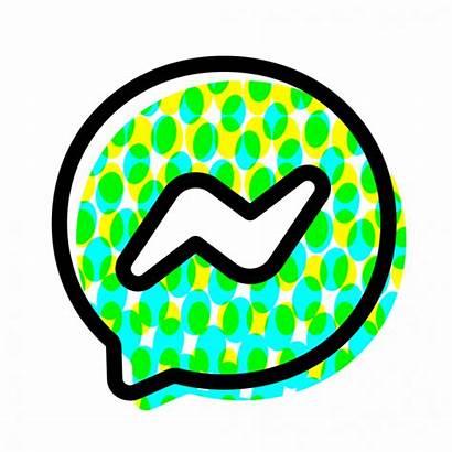 Messenger App Kid Roblox Chat Chats Fb