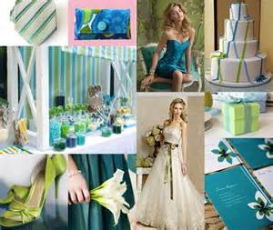 teal wedding colors angella 39 s white centerpieces for wedding diy wedding ideas are great choices to