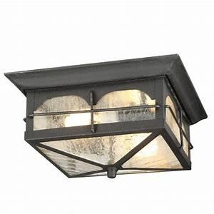 Home decorators collection brimfield light aged iron