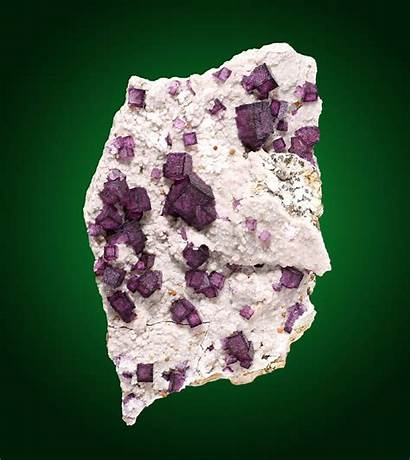 Minerals Fluorit Fluorite Wendel Payments Shipping