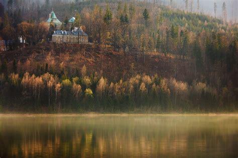 Poland Photos   Jakub Polomski Landscape Photography