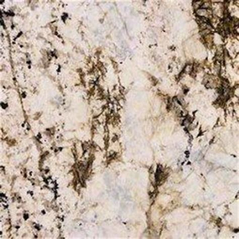 granite slabs and countertops cheaperfloors
