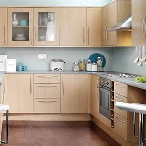 kitchen comparecom wickes galway oak effect wood With kitchen furniture galway