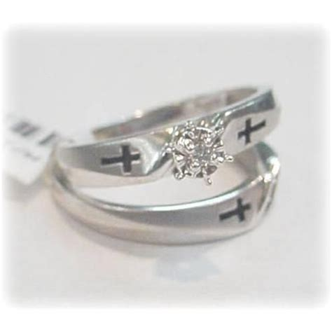 christian wedding rings christian wedding invitation