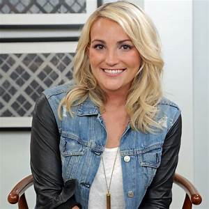 What Happened to Jamie Lynn Spears? News and Updates ...