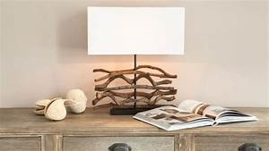 Fabriquer Un Abat Jour Original : abat jour lampes priv es westwing ~ Melissatoandfro.com Idées de Décoration