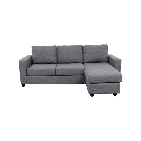 soderhamn sofa for sale 50 off ikea soderhamn sectional sofa sofas