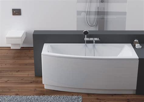 Freistehende Badewanne 160 X 70 Energiemakeovernop