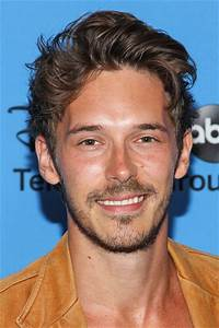 Sam Palladio sam palladio interview