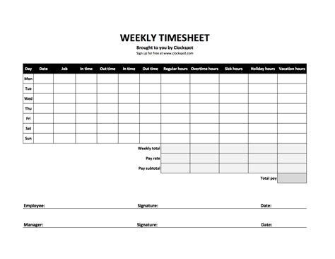 track work hours spreadsheet google spreadshee track work