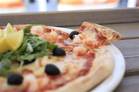 vapiano nous pr 233 parons notre p 226 te 224 pizza tous les jours