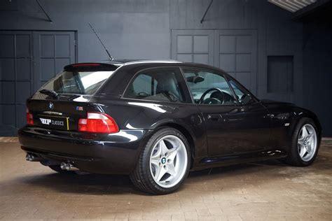 amazing bmw z3 coupe bmw z3 m coupe 1999 drew pritchard classics