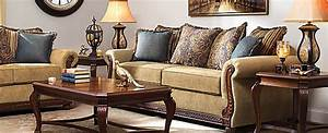 stratford traditional living room collection design tips With stratford home pillows living room furniture