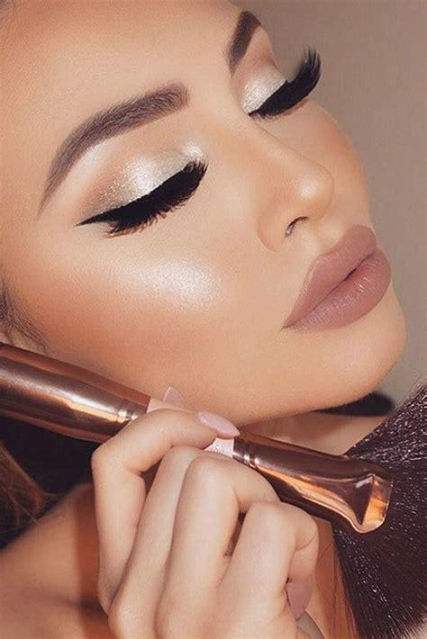 Best 25+ Makeup Looks Ideas On Pinterest  Makeup Ideas