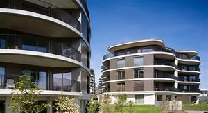 Eigentumswohnung Kaufen Tipps : wohnung kaufen 10 tipps wohnen ~ Markanthonyermac.com Haus und Dekorationen