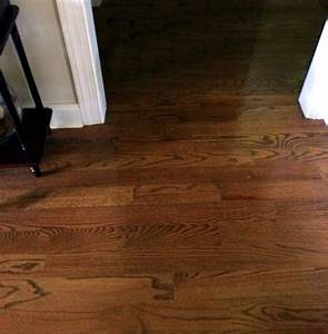 How to get scratches out of wood floors infobarrel for How to get scratches out of wood floor